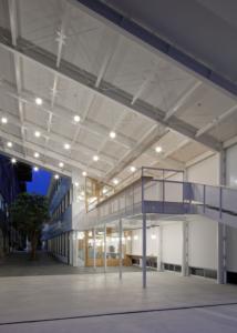 KYOTO Design Lab